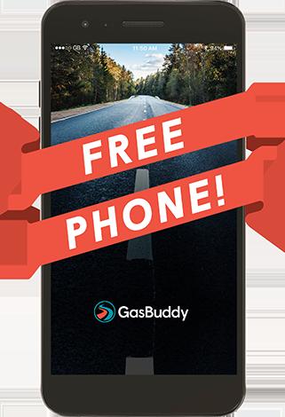 Phone Promo